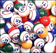 Good reasons to play online bingo