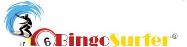Bingo Surfer